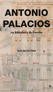 http://www.farodevigo.es/comarcas/2017/02/21/biblioteca-porrino-edita-primera-guia/1627413.html#