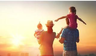 छुट्टियों को बच्चों के लिए यादगार बनाने के 5 सुपर बेस्ट तरीके