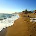 Κακόβατος Ζαχάρως - Η τροπική παραλία που έχει κάτι από έρημο (pics)