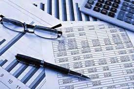 Nhiều chính sách về thuế, kế toán có hiệu lực từ tháng 1/2016