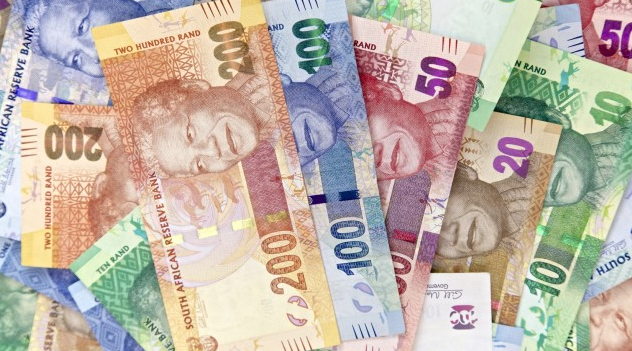 30 Unique Ways to Make Money in South Africa 2018