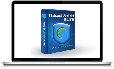 hotspot shield elite 2018 full version 7.20.8