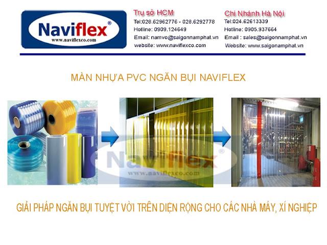 vi-sao-man-nhua-pvc-ngan-bui-naviflex-luon-duoc-ua-chuong-01