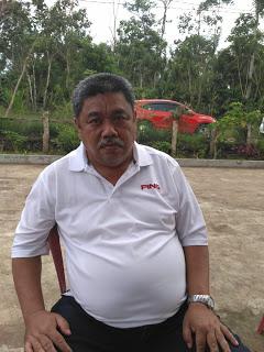 Warga Lampung di Jakarta Apresiasi Program Rumah Singgah Pemprov