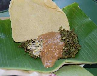 Hidangan Khas Surabaya, Jawa Timur