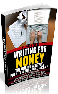 http://thewritejobtoday.blogspot.co.uk/2014/06/your-guide-to-daily-income.html
