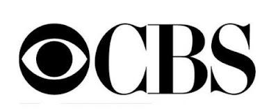 séries renouvelées et annulées par la chaine CBS
