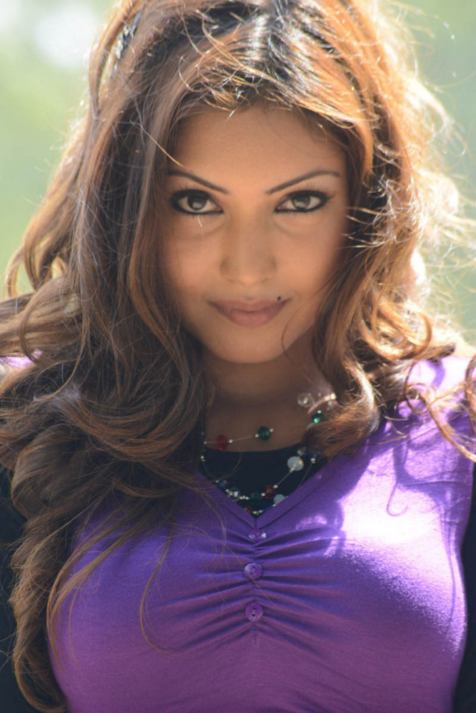 High Quality: Komal Spicy Hot Photo Gallery