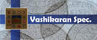Vashikaran Specialist in Australia