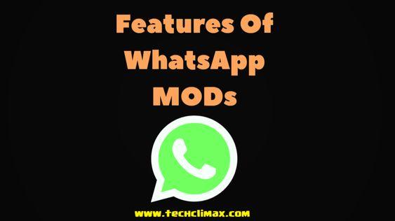 fm whatsapp latest version 7.91 download