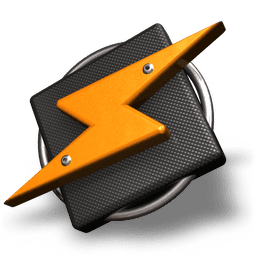 download winamp terbaru 2018 full version