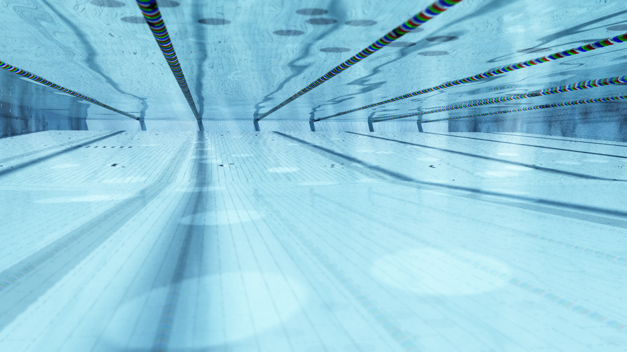 Iphone 7 Water Wallpaper Olympic Pool 2012 Online News Icon