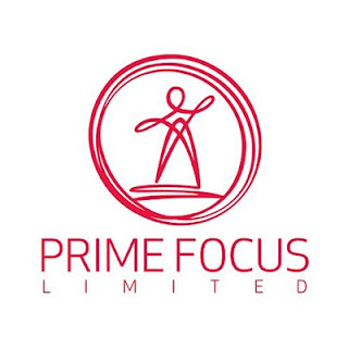 Prime Focus Technologies to launch CLEAR Vision Cloud at IBC 2018  news in hindi