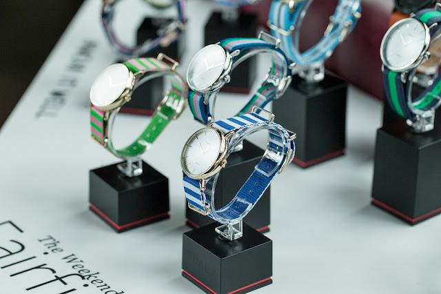 timex orologi wearitwell