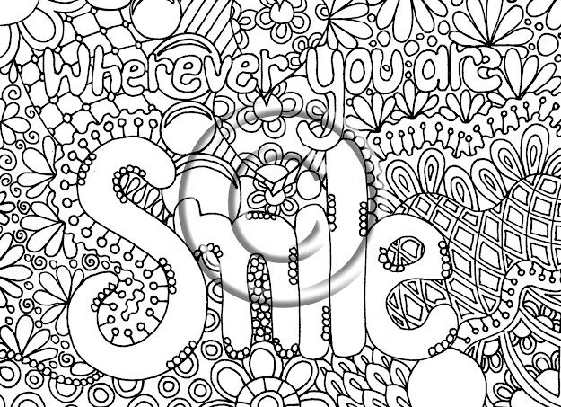 Latest Abstract Coloring Pages In Mandala Coloring Pages Free Neutural