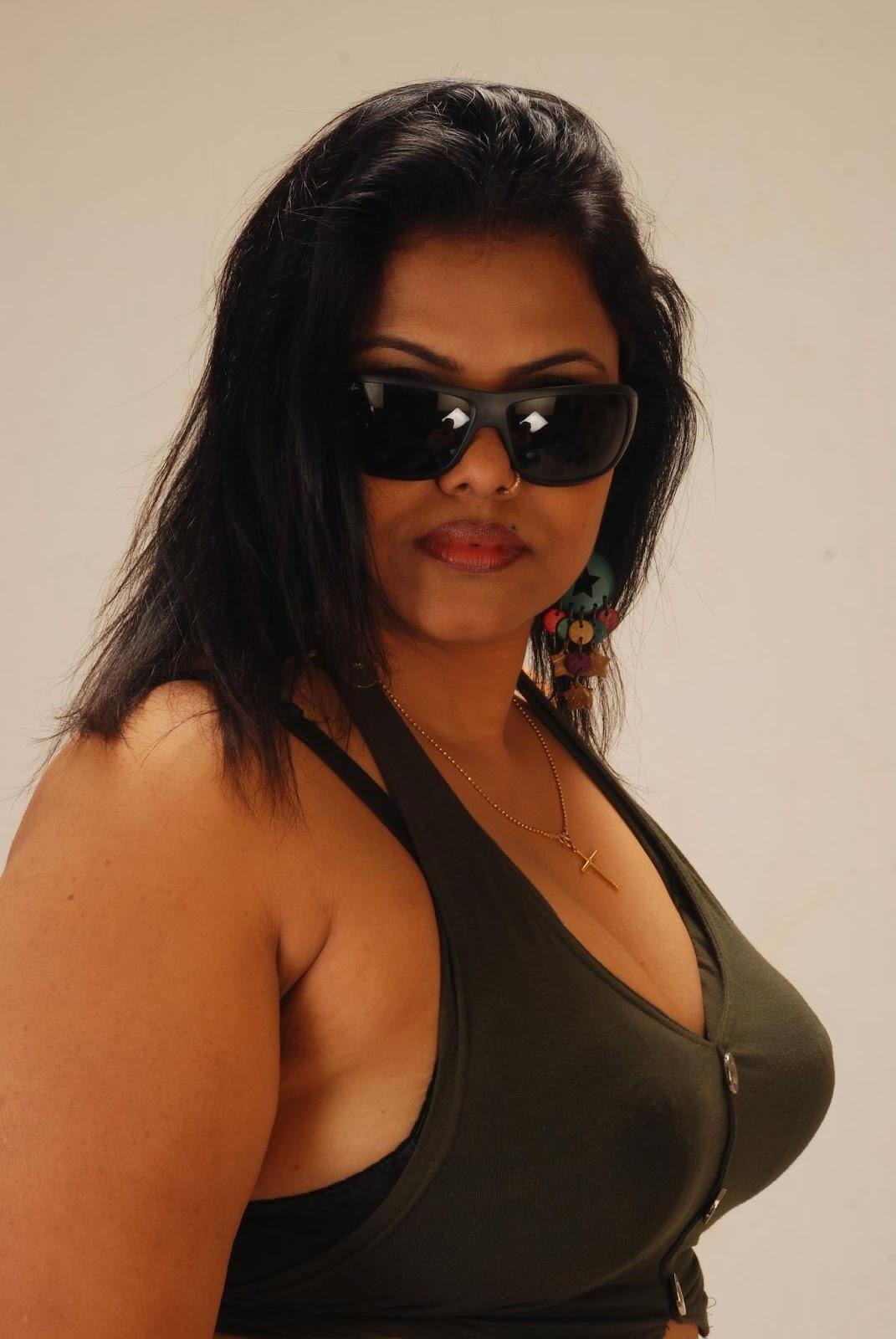 beauty mallu aunty nudr