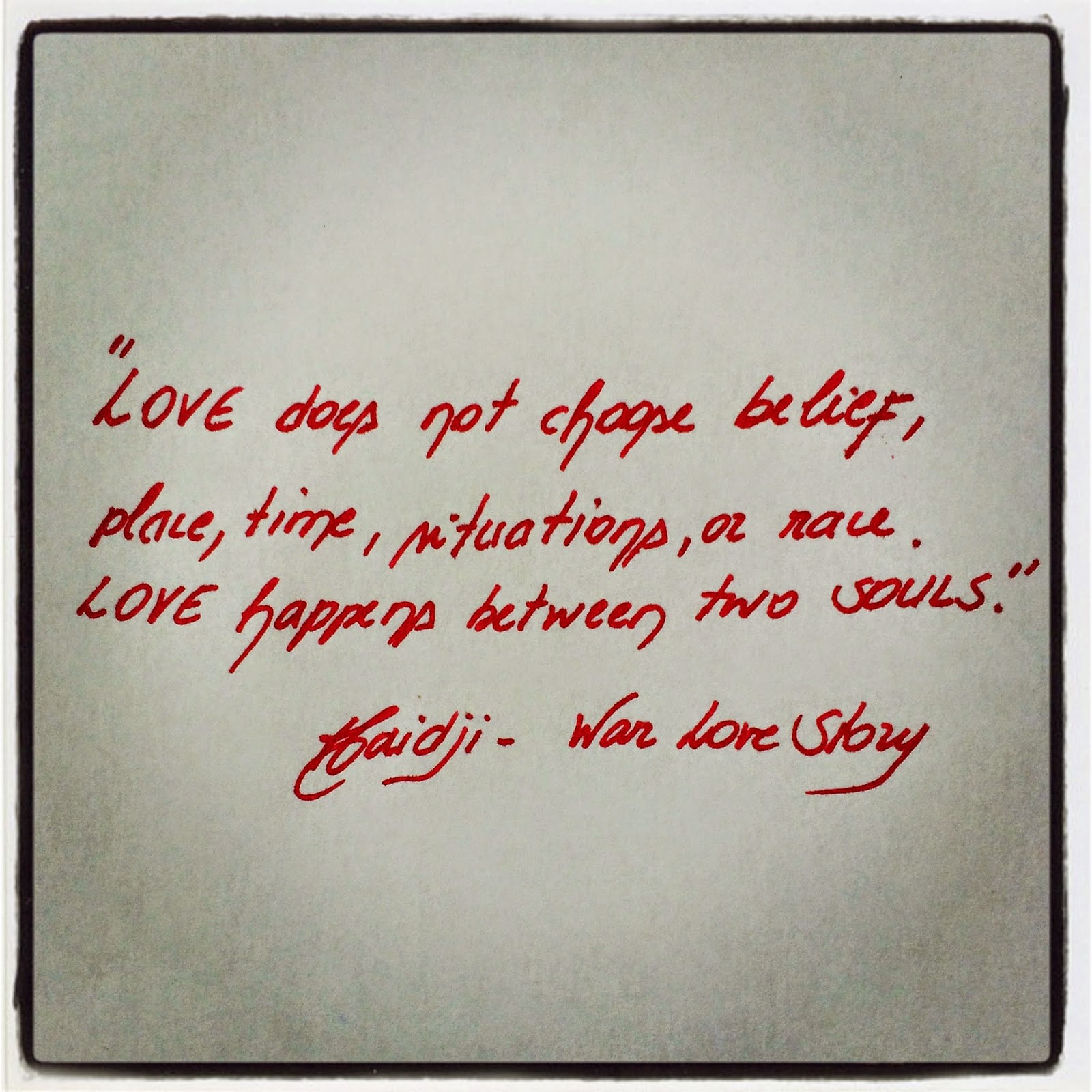 Quotes About Loving Books Love Story Book Quotes The Best Love Quotes