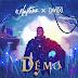 MUSIC: DJ Neptune ft. Davido - Demo