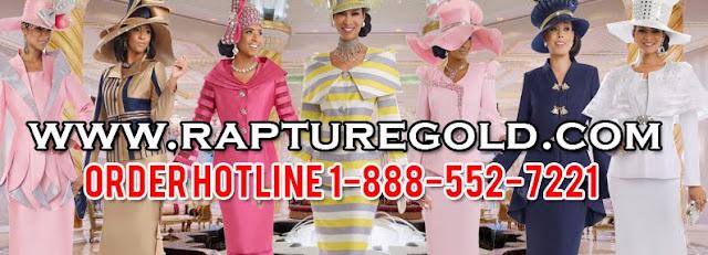 Church Suits, Womens Dresses, Hat, Donna vinci