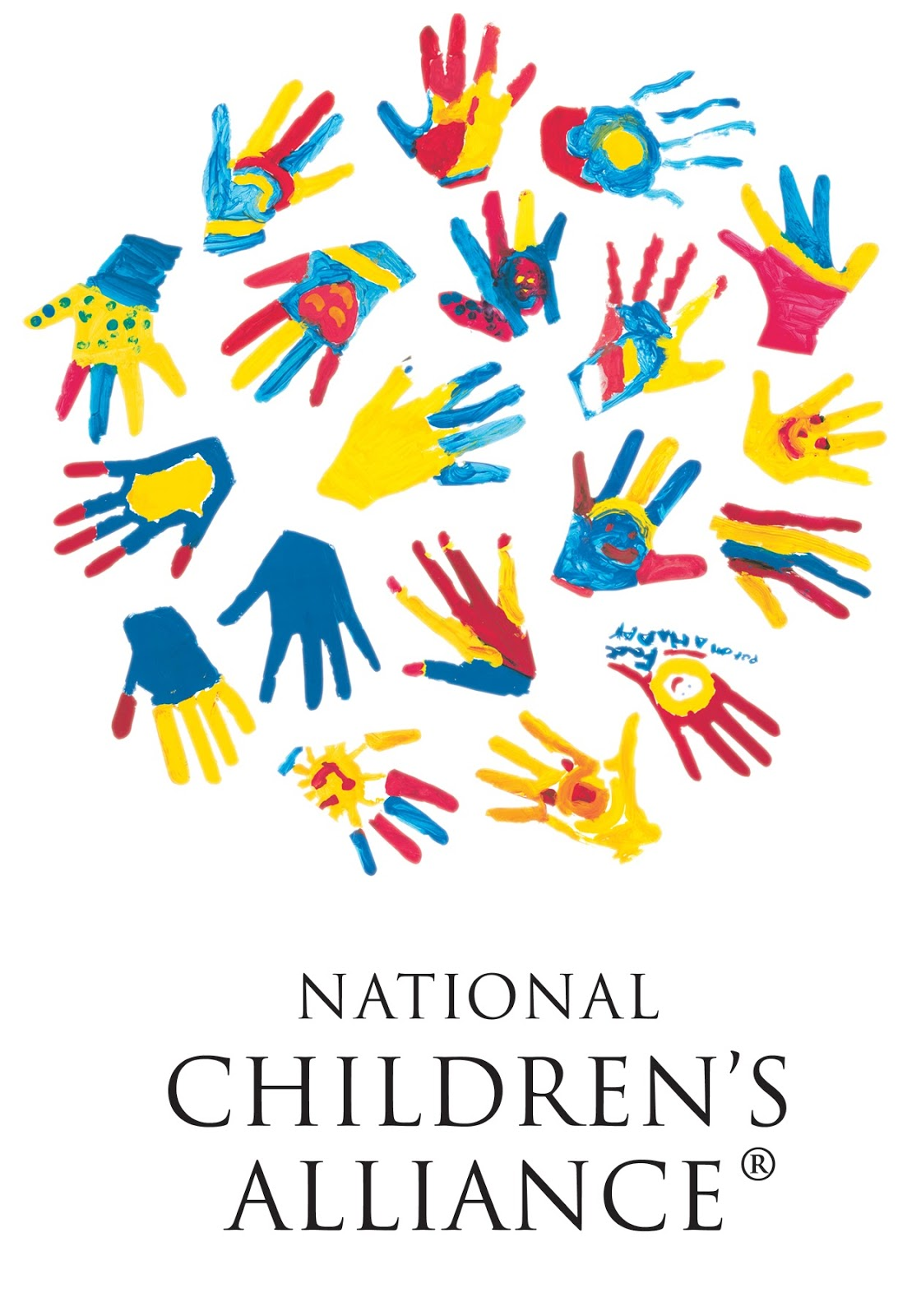The Child Advocacy Center is a national model which brings the system to the child and brings agency professionals together to work in a collaborative ...  sc 1 st  Safe Harbor Child Advocacy Center & Safe Harbor Child Advocacy Center: ABOUT US