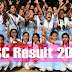 JSC Result 2016 All Education Board Bangladesh JSC Results.