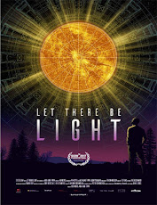 pelicula Que Haya Luz (Let There Be Light) (2017)