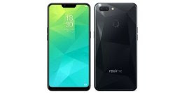 How to Reset Realme 2