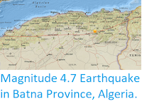 https://sciencythoughts.blogspot.com/2017/08/magnitude-47-earthquake-in-batna.html