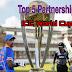 क्रिकेट वर्ल्ड कप 2019 की 5 सबसे खतरनाक जोड़ियां | 5 Most Dangerous Pairs Of Cricket World Cup 2019