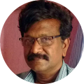 ashokrh.ashokrh_image