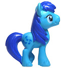 My Little Pony Wave 9 Noteworthy Blind Bag Pony