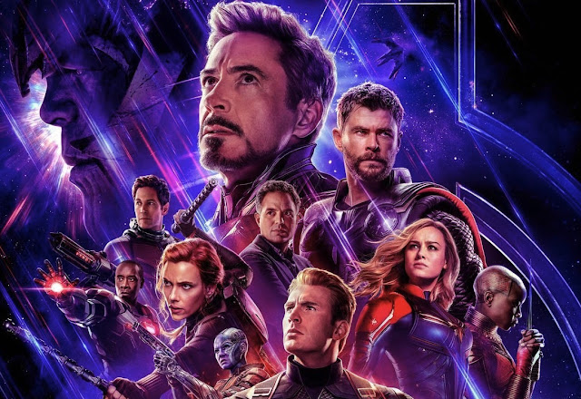 https://www.rit-magic.tk/2019/05/avengers-endgame2019full-hd-movie.html