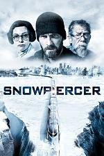 Watch Snowpiercer Online Free on Watch32