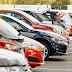 Horvátországban 18,3 százalékkal nőtt az eladott új autók száma tavaly