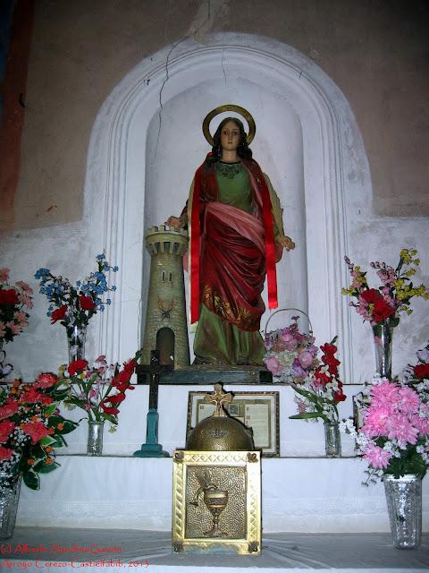 arroyo-cerezo-iglesia-santa-barbara-altar