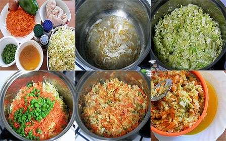 Nigerian spring rolls how to make nigerian spring rolls nigerian spring rolls how to make nigerian spring roll nigerian springrolls forumfinder Image collections
