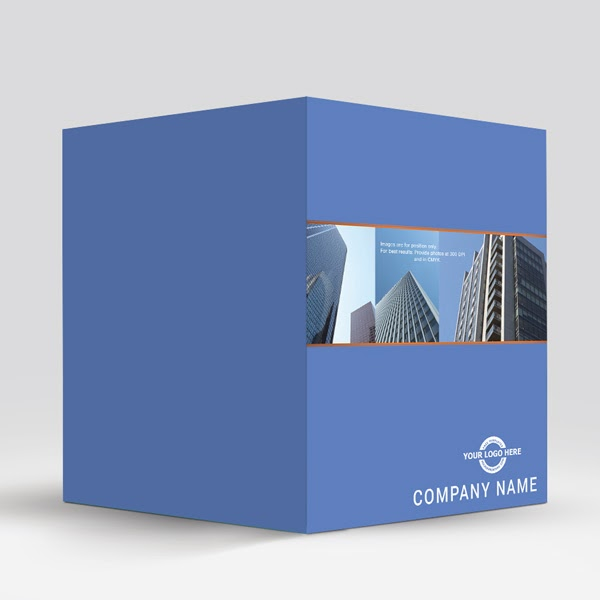 http://freetemplates.folderprinters.com/portfolio/stellar-business-presentation-folder/