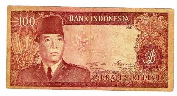 Sejarah Indonesia Kuno