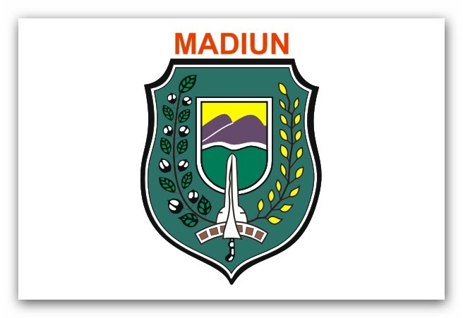Logo%2BKota%2BMadiun