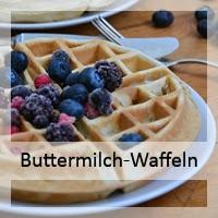 http://christinamachtwas.blogspot.de/2015/02/buttermilch-vanille-waffeln.html