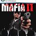 Download Torrent  Mafia 2 - PC