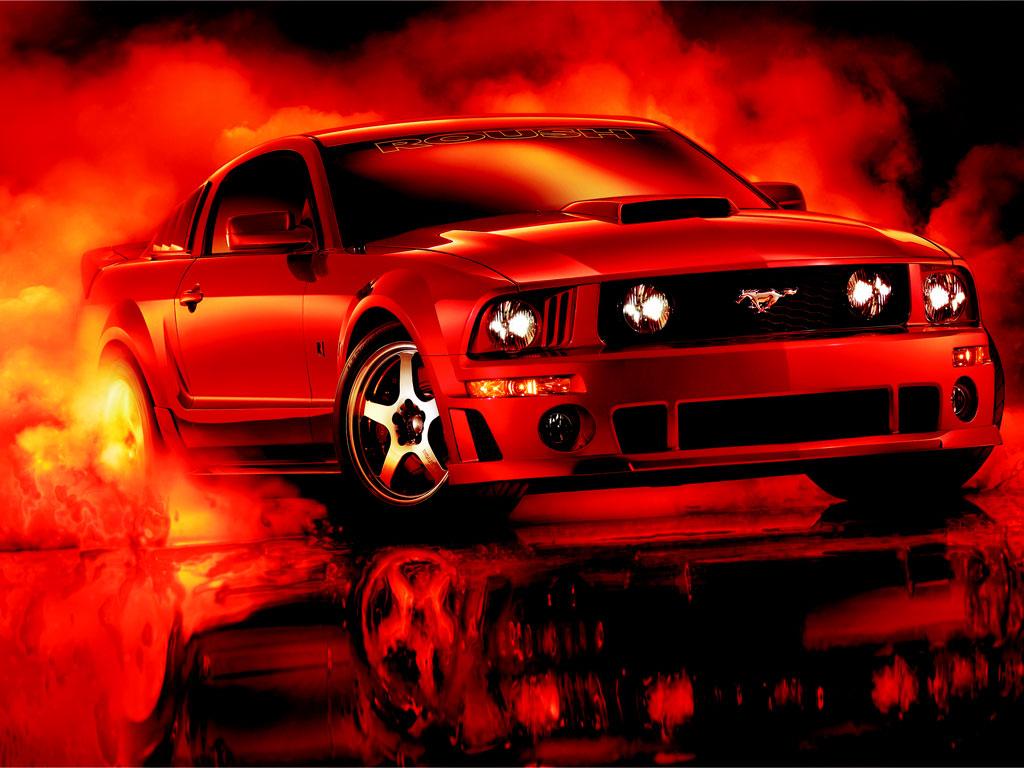 Megapost Autos Hd Edicionfilmart 2: Wallpapers HD: Autos Deportivos, Autos Wallpapers (Fondo