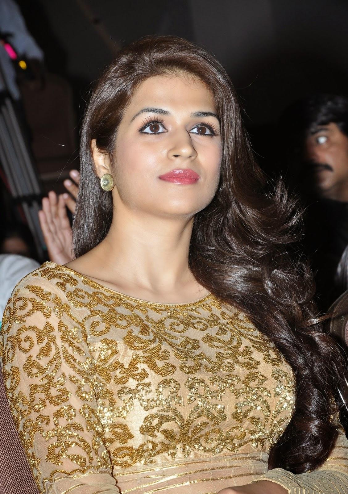 High Quality Bollywood Celebrity Pictures: Shraddha Das ...