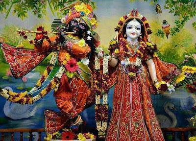 kale-krishnaji-shyam-ji-radhaji-images