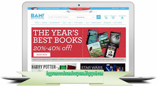 Free Printable Books A Million Coupons