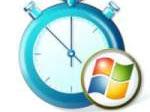 Programmi per gestire l'avvio automatico in Windows e del computer