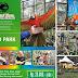 Berinteraksi dan Berfoto dengan Burung-Burung Indah di Grafika Bird Park