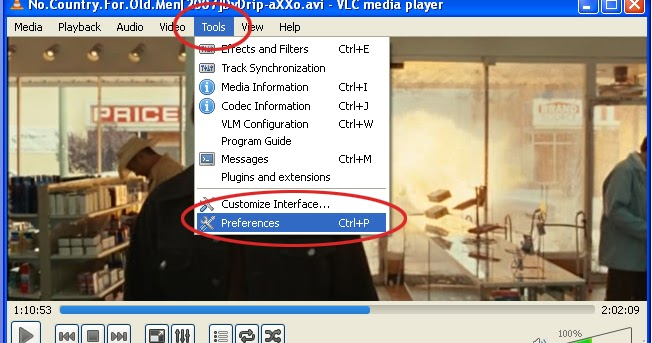 Window media player 11 setup free download for xp.