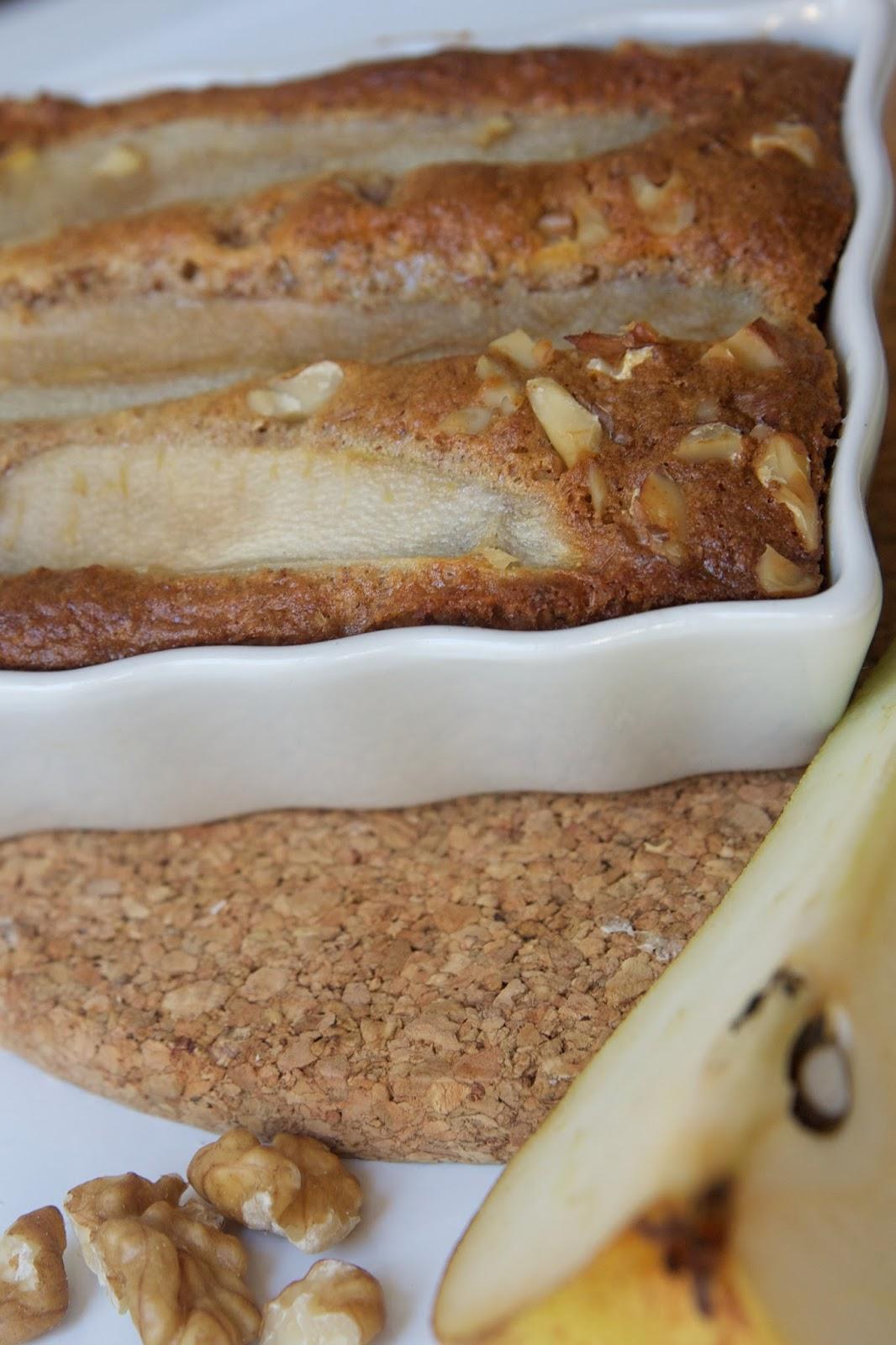 Awesome Vegane Küche 100 Rezepte Galleries - hiketoframe.com ...