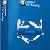 تحميل أحدث برنامج لتسريع الكمبيوتر 2018 مجاني للكمبيوتر - Download Comodo pc tuneup 1.0